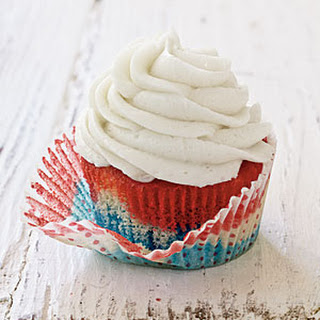 Fluffy White Frosting Recipes.