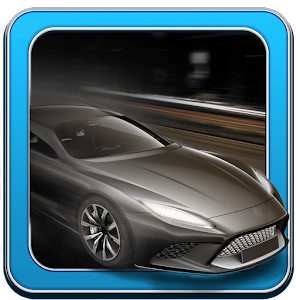 Traffic Racer Car for PC and MAC