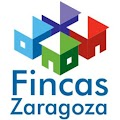 Download Fincas Zaragoza APK