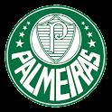 Palmeiras Widget logo