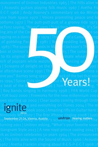 玩書籍App|Ignite 2014免費|APP試玩