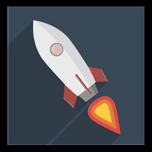 Infinite Walls v2.0.7 APK free download