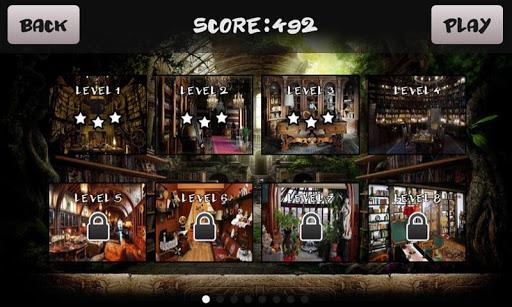 Chamber of Secrets Find Object  screenshots EasyGameCheats.pro 4