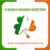 IE Mobile Business Directory