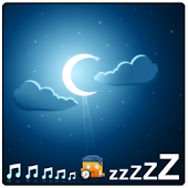 Sleep Music (sleep timer)