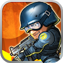 SWAT and Zombies Runner APK Cracked Download