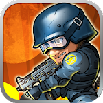 SWAT and Zombies Runner v1.0.10