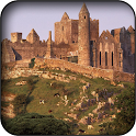 Beautiful Ireland Wallpapers icon