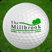 Millbrook Golf Club