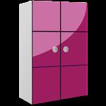 Personal Closet Lite 6.9.3