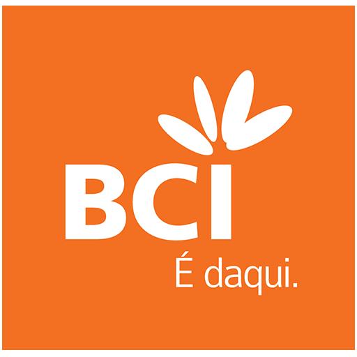 BCI é Daki