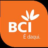 BCI Directo App