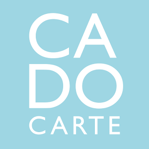 CA DO CARTE