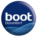 boot Düsseldorf App icon