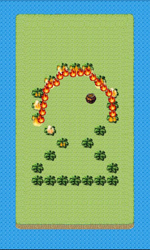 Fire Snake 1.1 Windows u7528 2