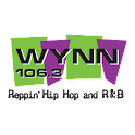 WYNN 106.3 icon