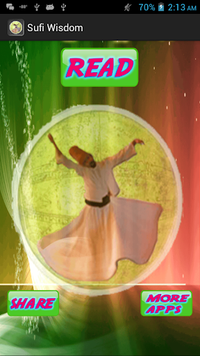 Sufi Wisdom Sufism In Urdu