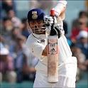 Sachin Facts Live Wallpaper icon