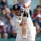 Sachin Facts Live Wallpaper