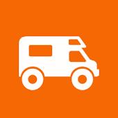 MotorHome App