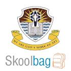 St Paul's CS Bridgewater icon