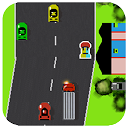 Road Fighter APK