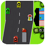 Road Fighter 3.0.3