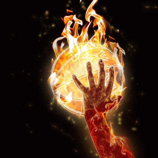 Basketball Playoffs Insider LOGO-APP點子