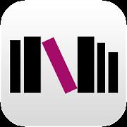 La Libulerie pour lire
