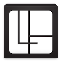 Living Hope App icon