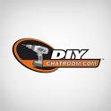DIY Chatroom Forum icon