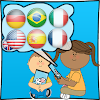First Words APK Icon
