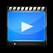 スローモーションビデオ2.0
