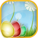 Easter Time Live Wallpaper icon