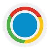 ChromeSpot News