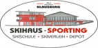 Ski Rent Sporting Klausberg