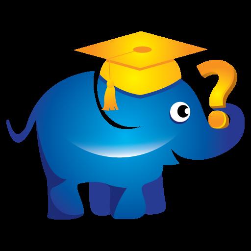 Elephant Mega Memory Pro 休閒 App LOGO-APP試玩