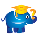 Elephant Mega Memory Pro icon