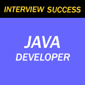 Java Interview Success