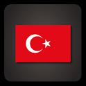 Lightning Launcher - Turkish icon