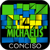 Michaelis Conciso Português