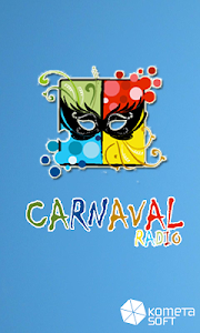 Carnaval Radio screenshot 3