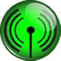 WellFTP Server icon