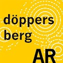 Döppersberg AR icon