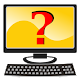 Computer and IT Quiz (Pro) icon