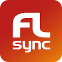 FirstLook Sync icon