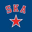 HC SKA icon