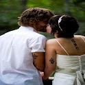 Couple Tattoos HD logo