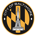 Baltimore 311 logo