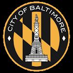 Baltimore 311 Apk